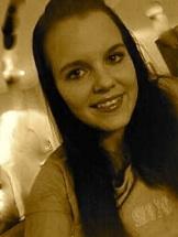 <b>Randi Kristiansen</b> - 922_192_256_1536_2048